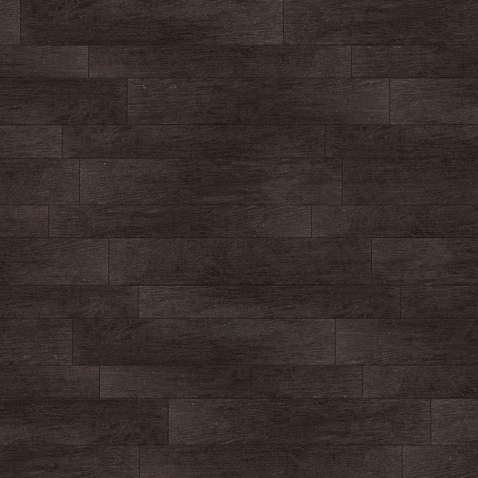 carrelage serie belgique. Black Bedroom Furniture Sets. Home Design Ideas
