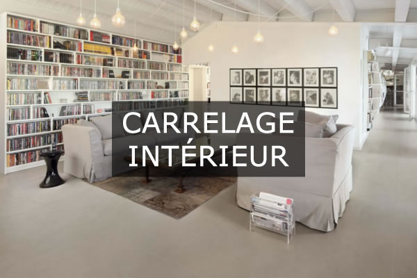 magasin de carrelage gironde tendance d co tuiles c ramiques. Black Bedroom Furniture Sets. Home Design Ideas
