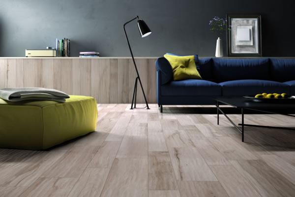 carrelage les imitation bois et parquets. Black Bedroom Furniture Sets. Home Design Ideas
