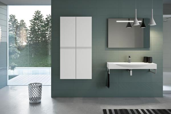 Les meubles de salle de bains conomiques - Salle de bain economique ...