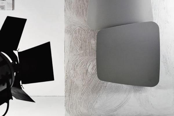 les radiateurs s che serviettes. Black Bedroom Furniture Sets. Home Design Ideas