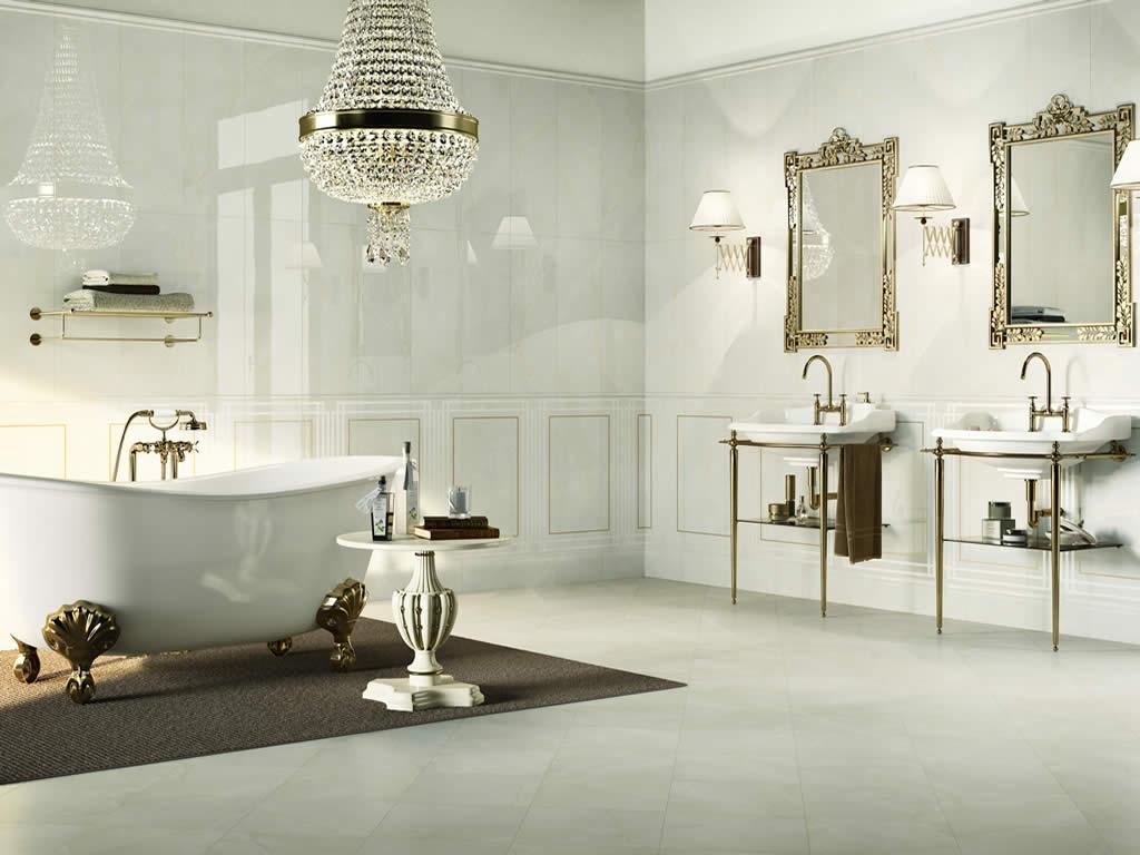 les classiques et tradition. Black Bedroom Furniture Sets. Home Design Ideas
