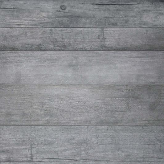 dalles icon outdoor. Black Bedroom Furniture Sets. Home Design Ideas