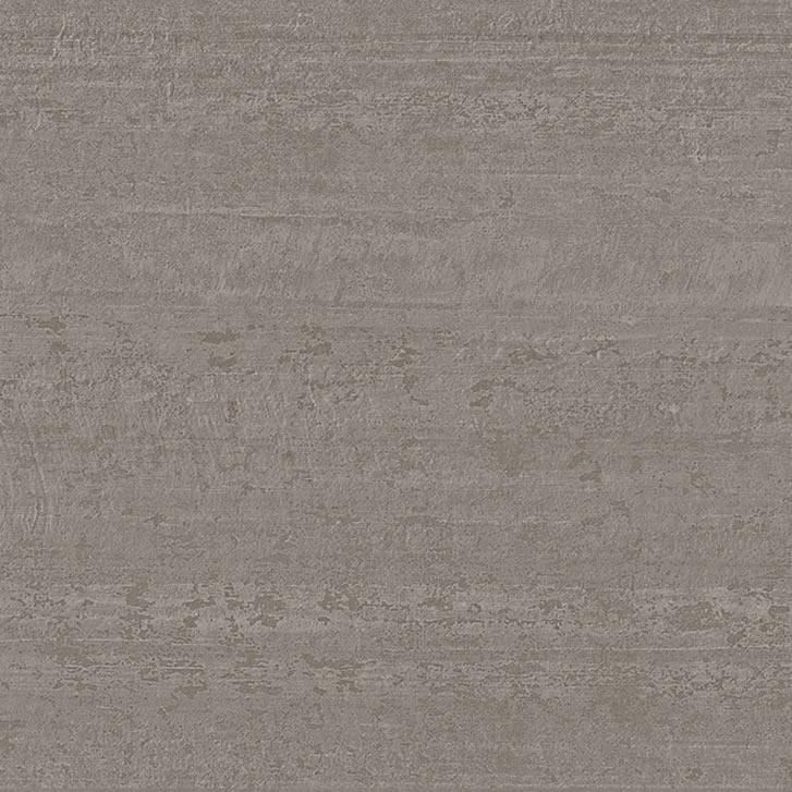 carrelage design poids carrelage moderne design pour carrelage de sol et rev tement de tapis. Black Bedroom Furniture Sets. Home Design Ideas