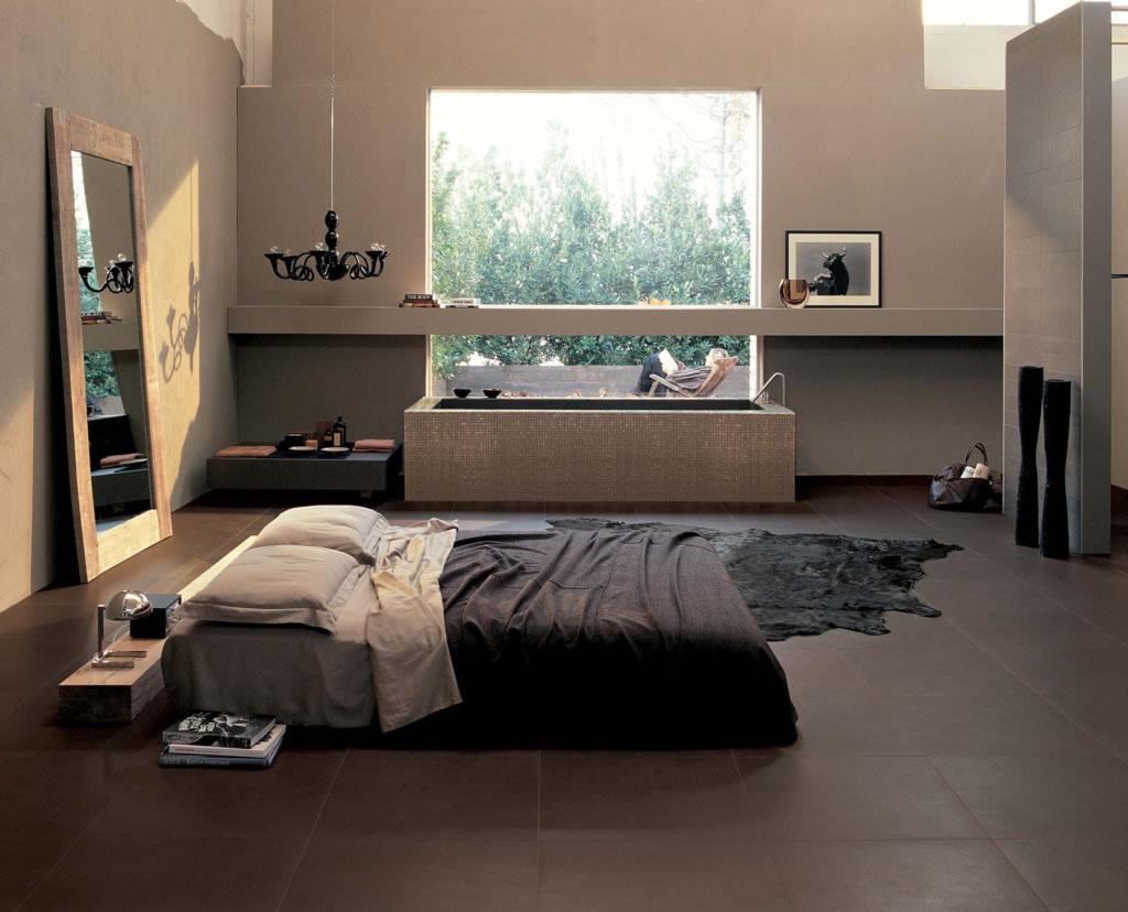 carrelage le plus grand choix de sol et fa ence murale. Black Bedroom Furniture Sets. Home Design Ideas
