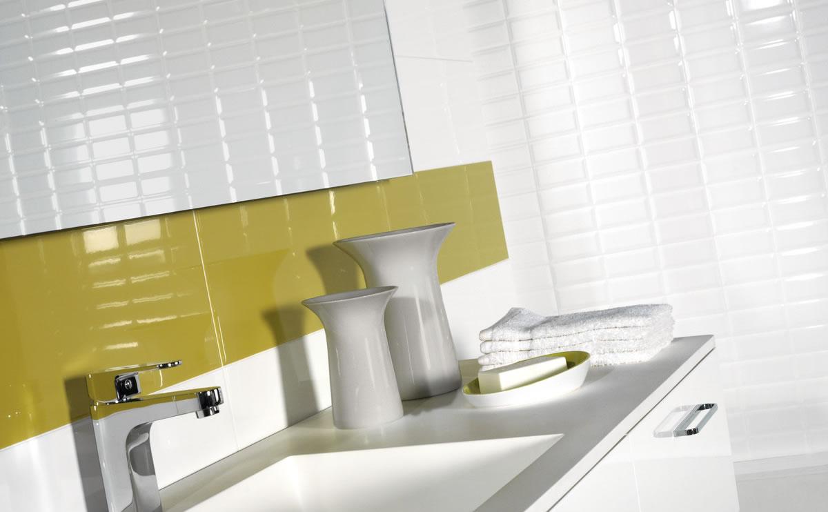 salle de bain anne 70 cheap maison a renover nantes lgant rnover une salle de bain des annes. Black Bedroom Furniture Sets. Home Design Ideas