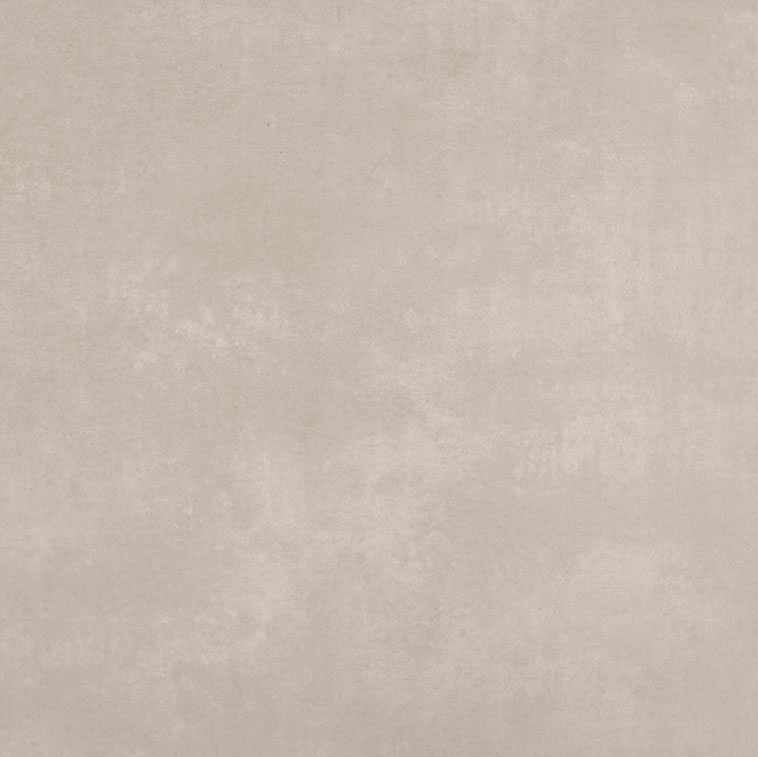 Concrete - Carrelage grand format 120x120 ...
