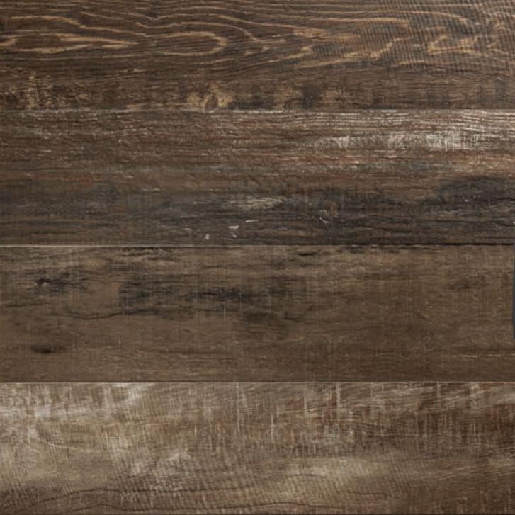 scrapwood imitation bois. Black Bedroom Furniture Sets. Home Design Ideas