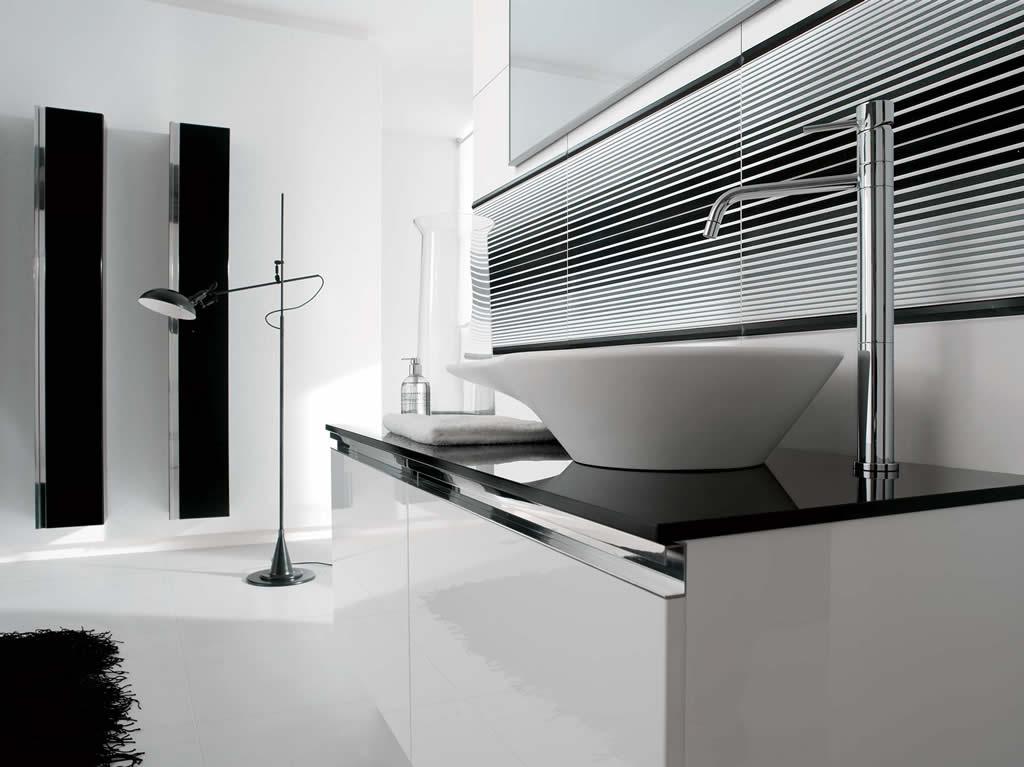 carrelage m tal et faible paisseur. Black Bedroom Furniture Sets. Home Design Ideas