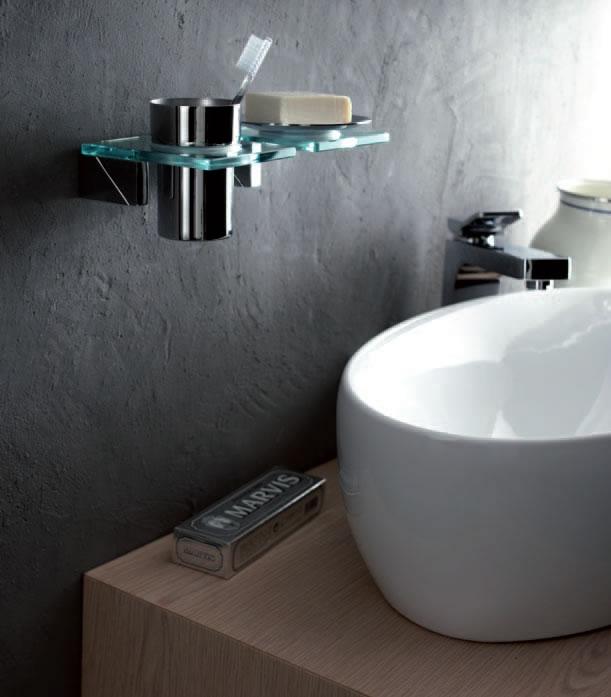 les accessoires. Black Bedroom Furniture Sets. Home Design Ideas
