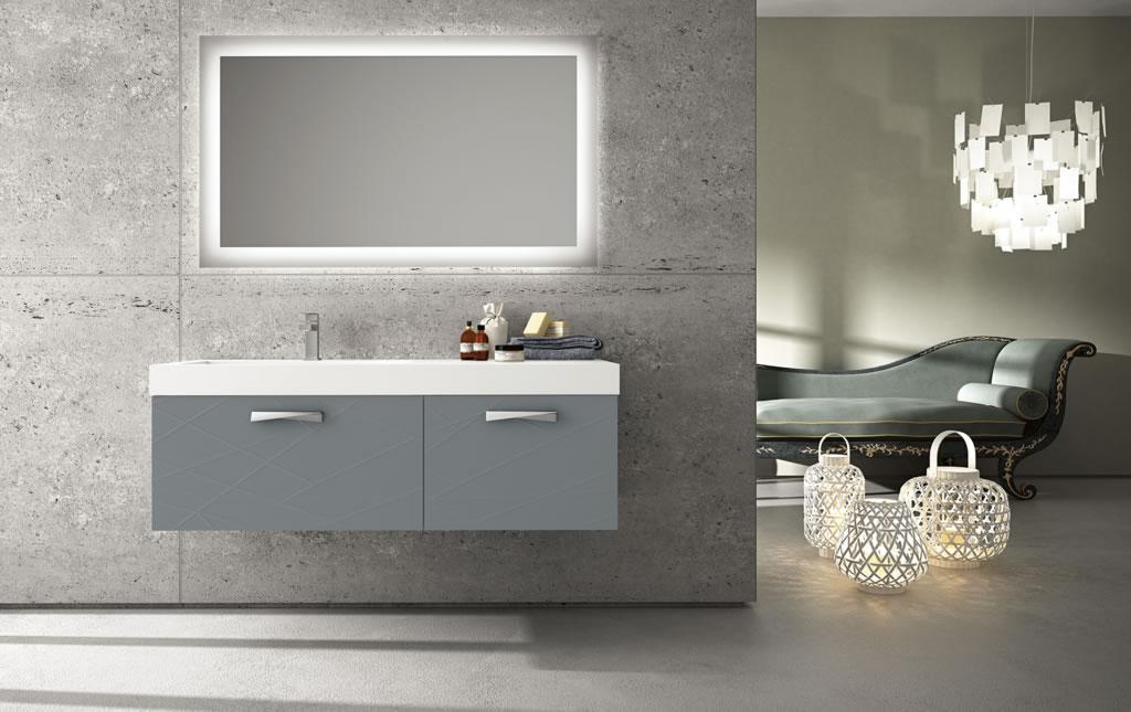 les meubles design. Black Bedroom Furniture Sets. Home Design Ideas