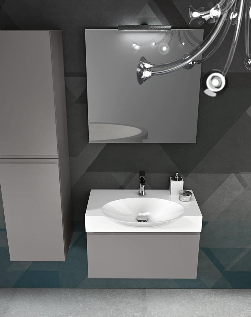 Salle de bain economique id es de for Salle de bain japon