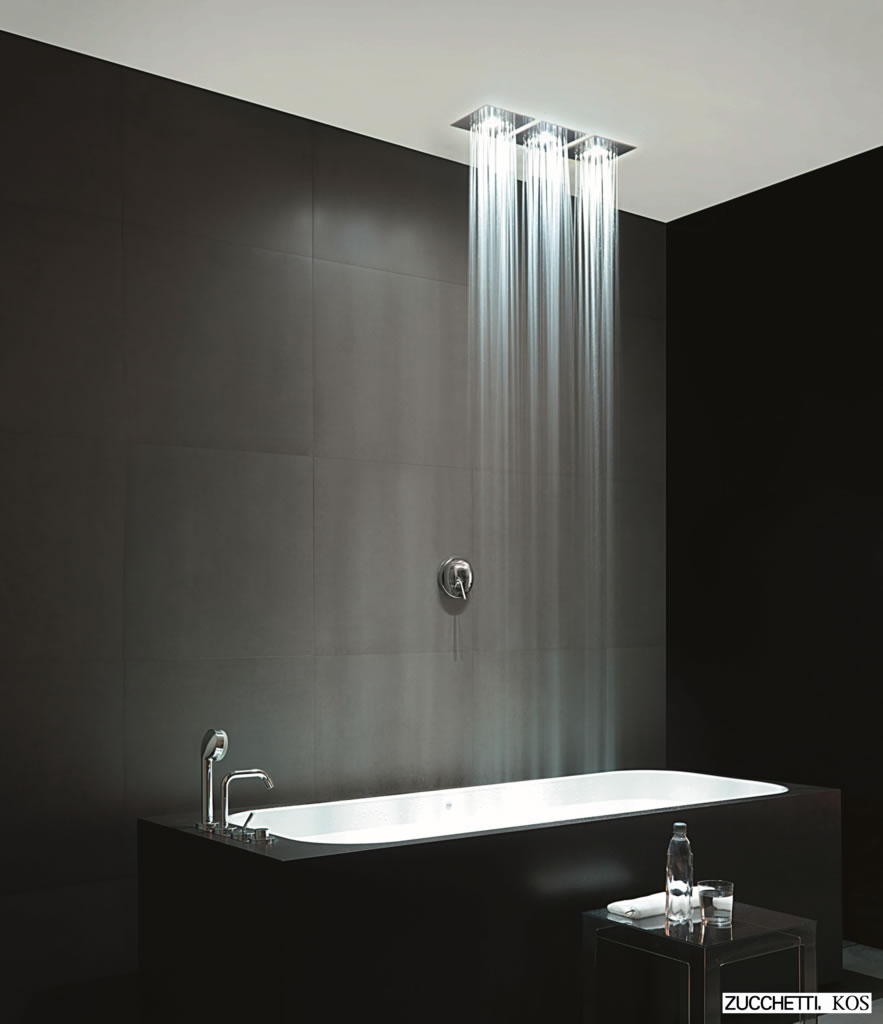 la robinetterie. Black Bedroom Furniture Sets. Home Design Ideas