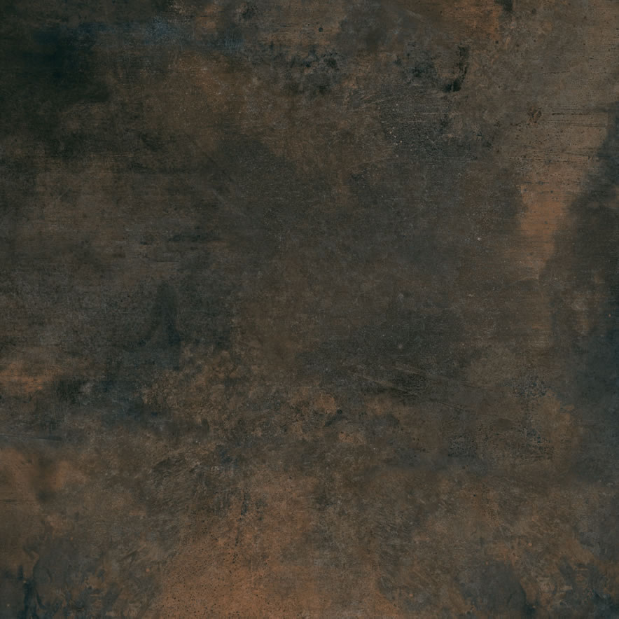 Carrelage Beige 60x60 : Carrelage série futur